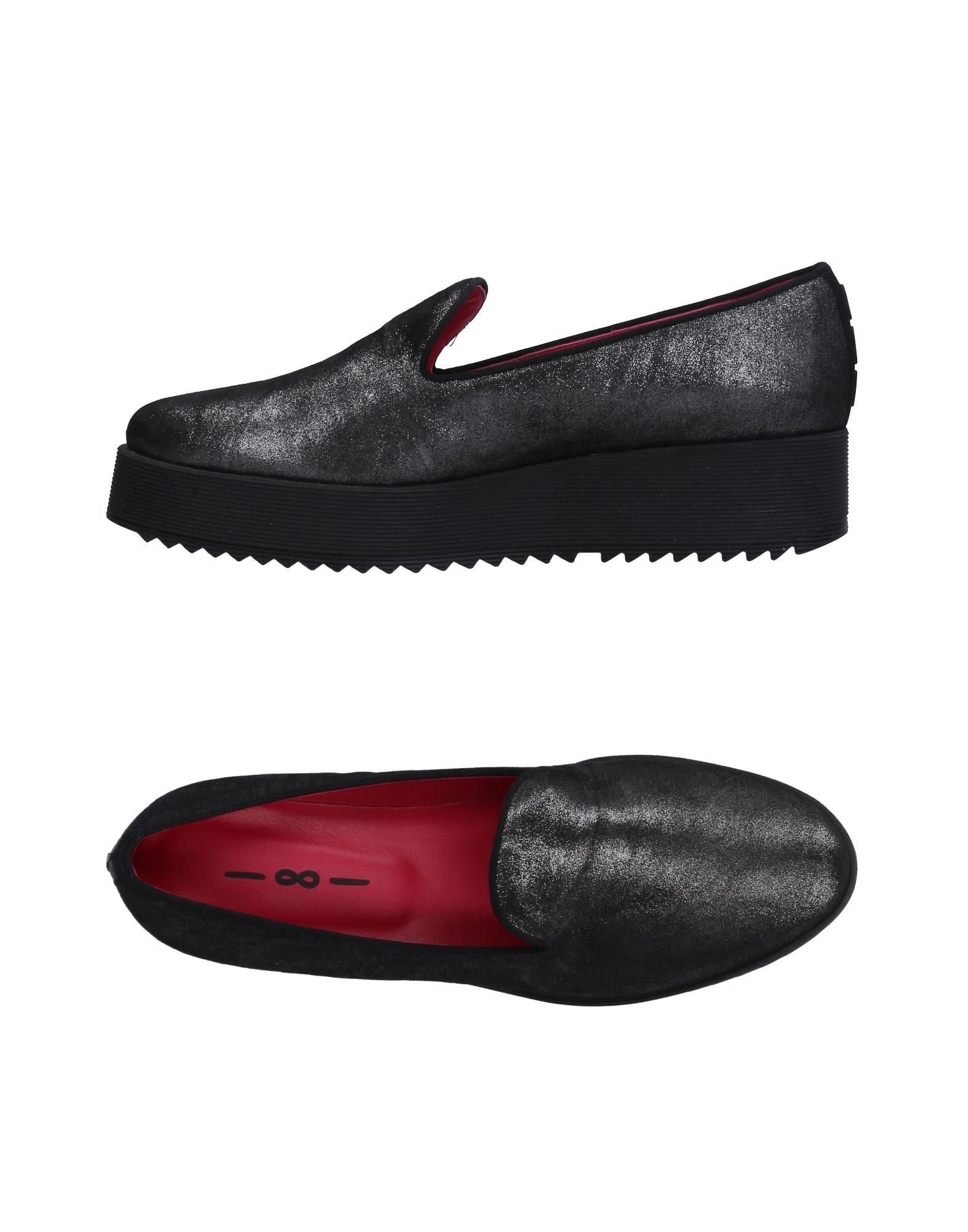 181 By Women Alberto Gozzi Loafers - Women By 181 By Alberto Gozzi Loafers online on  Australia - 11248389AN cf4056