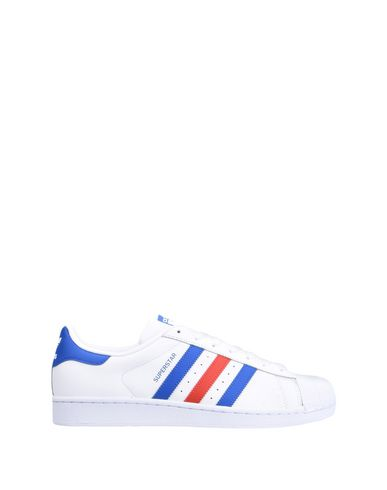 ADIDAS ORIGINALS ORIGINALS ADIDAS ORIGINALS SUPERSTAR Sneakers ORIGINALS Sneakers Sneakers SUPERSTAR ADIDAS ADIDAS Sneakers SUPERSTAR SUPERSTAR qI0Zwf0