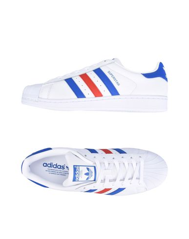 Sneakers SUPERSTAR ORIGINALS Sneakers Sneakers ADIDAS SUPERSTAR ADIDAS ORIGINALS ORIGINALS ORIGINALS ADIDAS SUPERSTAR ADIDAS wTnE7nqf