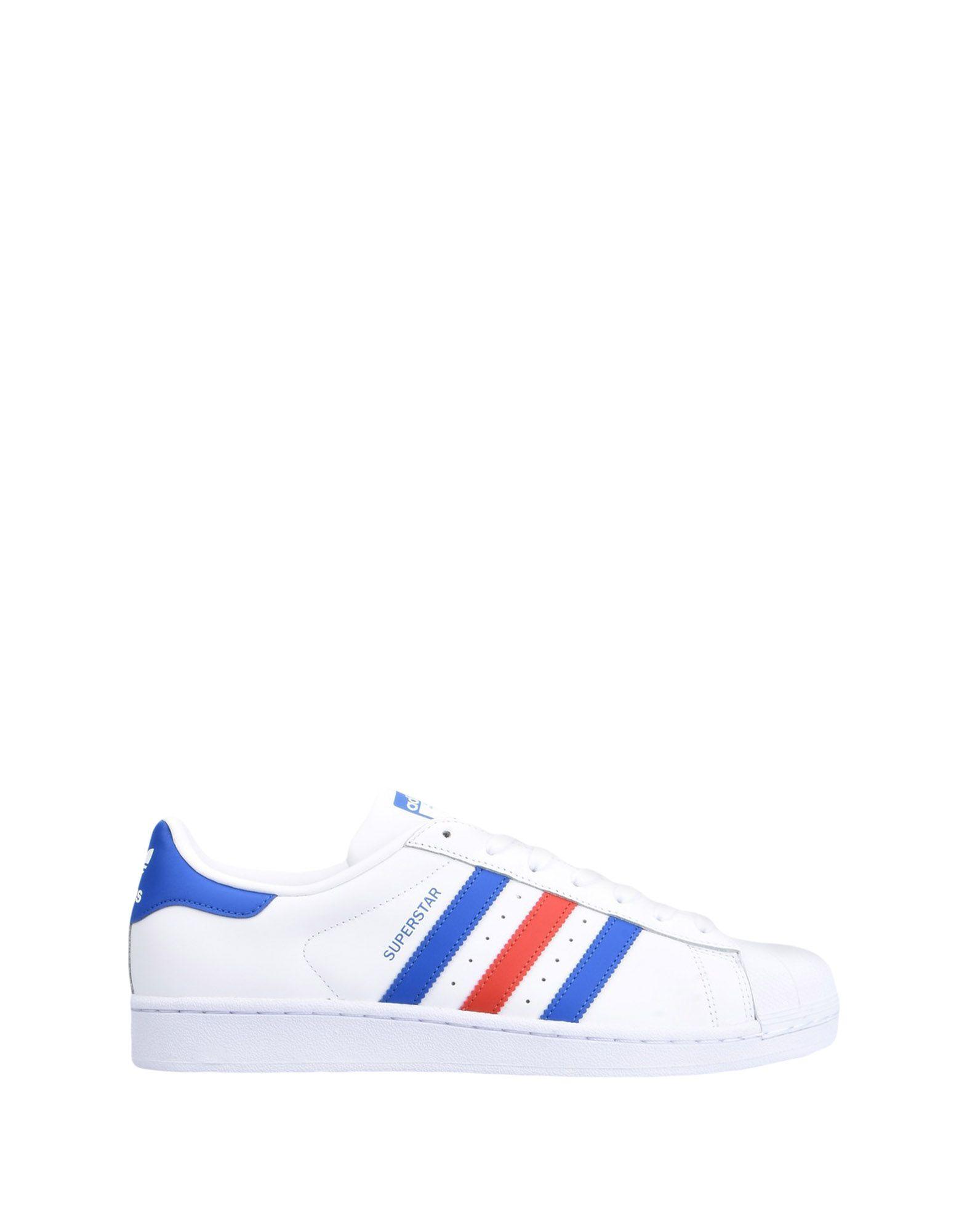 Adidas  Originals Superstar  Adidas 11248456XM Heiße Schuhe 8d173c