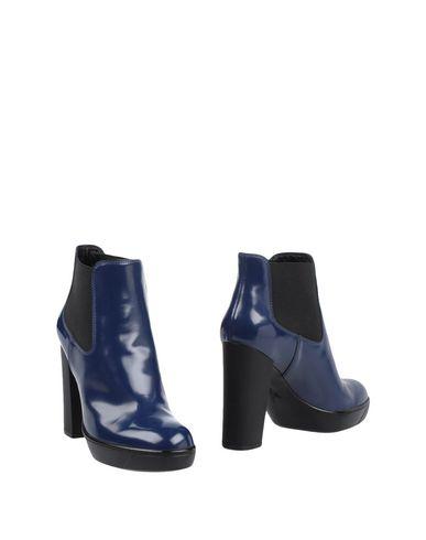 HOGAN - Ankle boot