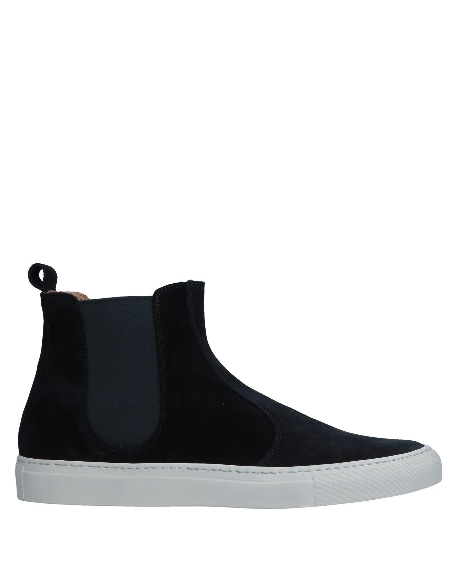 Buttero® Boots - Men Buttero® Boots online online online on  United Kingdom - 11248527GV 3e34e1