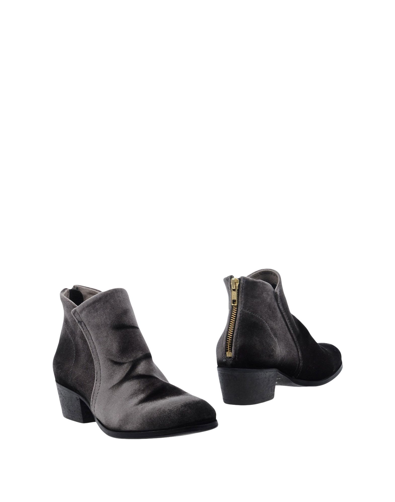 Bottine H By Hudson Femme - Bottines H By Hudson sur