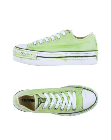 CONVERSE LIMITED EDITION - Sneakers