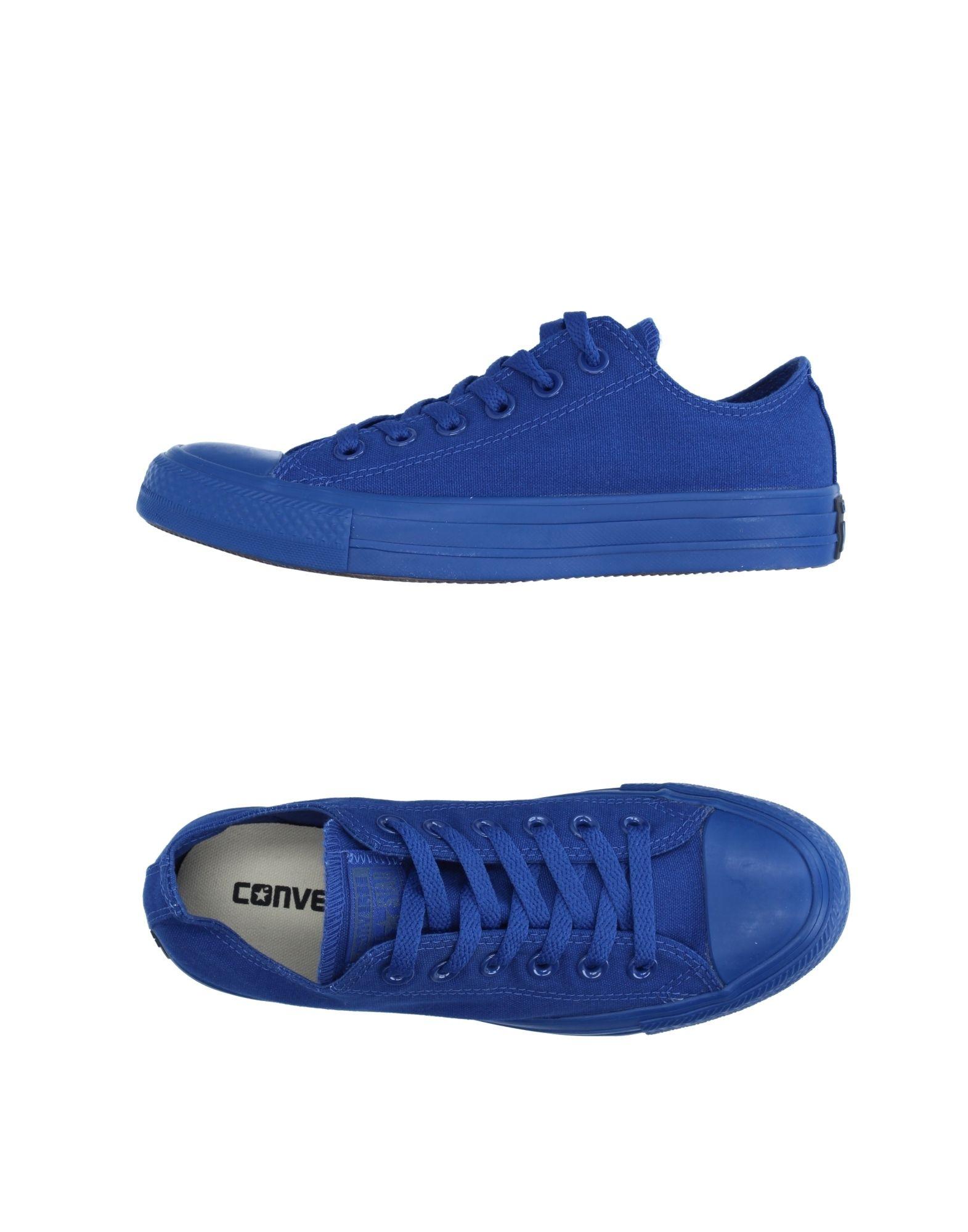 Sneakers Converse All Star Uomo - 11248560VA