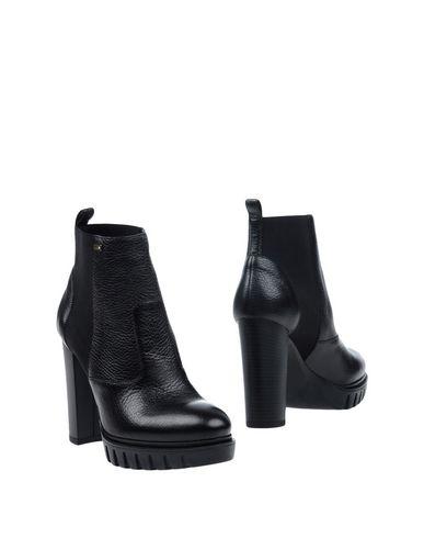 Gran descuento Shoes Botas Chelsea Liu •Jo Shoes descuento Mujer - Botas Chelsea Liu •Jo Shoes   - 11248601WE c199f5