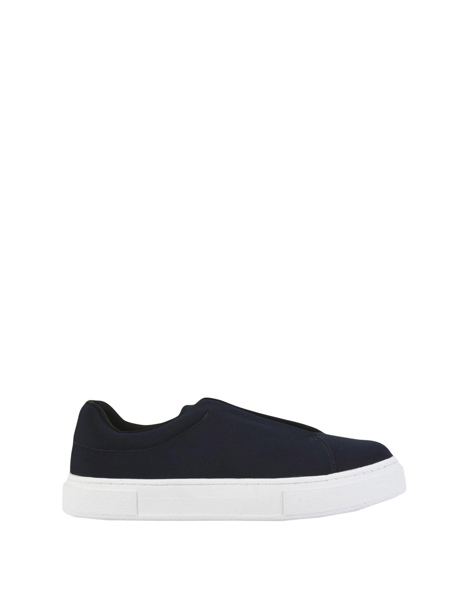 Eytys Doja S 11248646JQ 11248646JQ 11248646JQ Gute Qualität beliebte Schuhe 226c78
