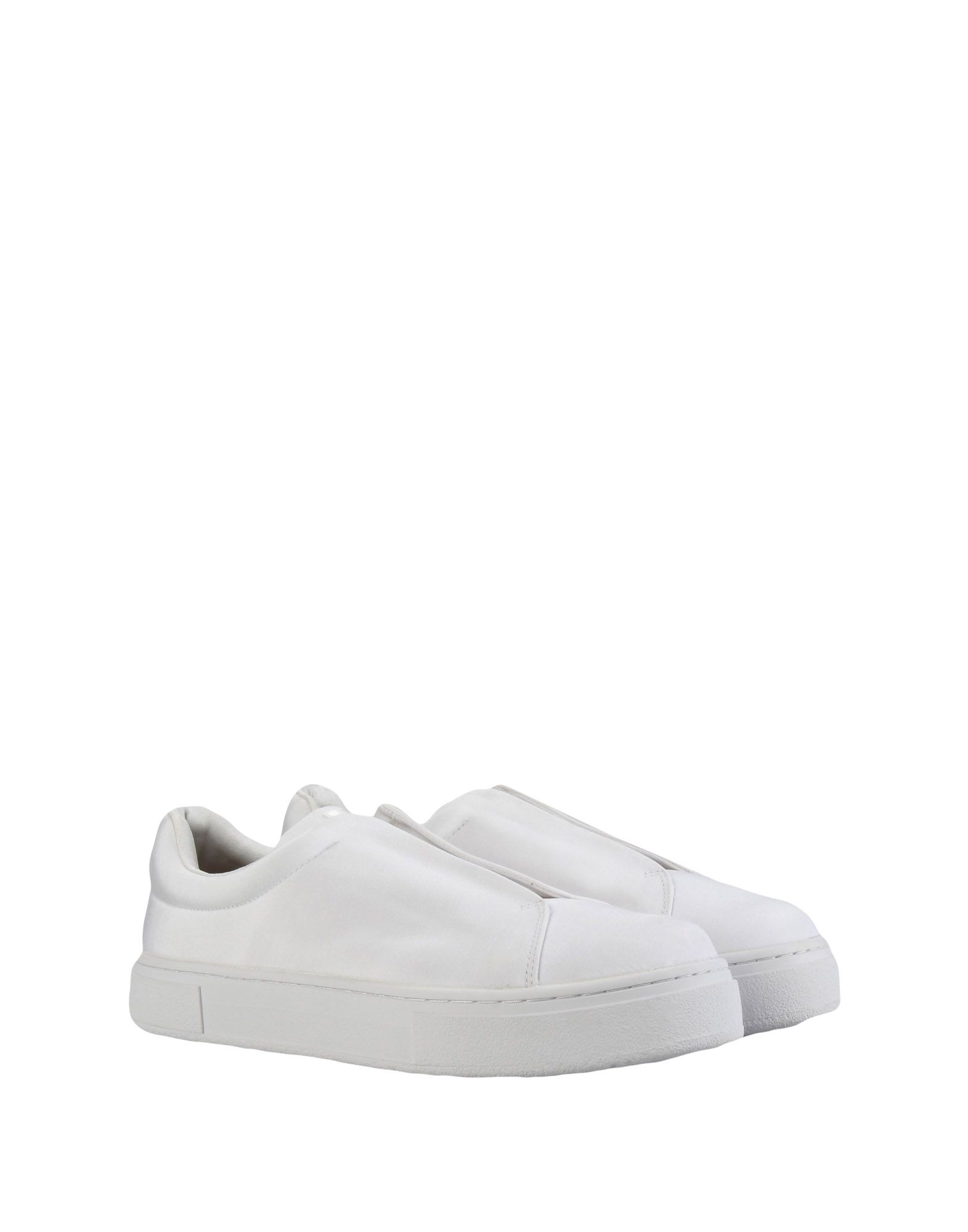 ... Sneakers Eytys Doja S-O Fabric - Homme - Sneakers Eytys sur