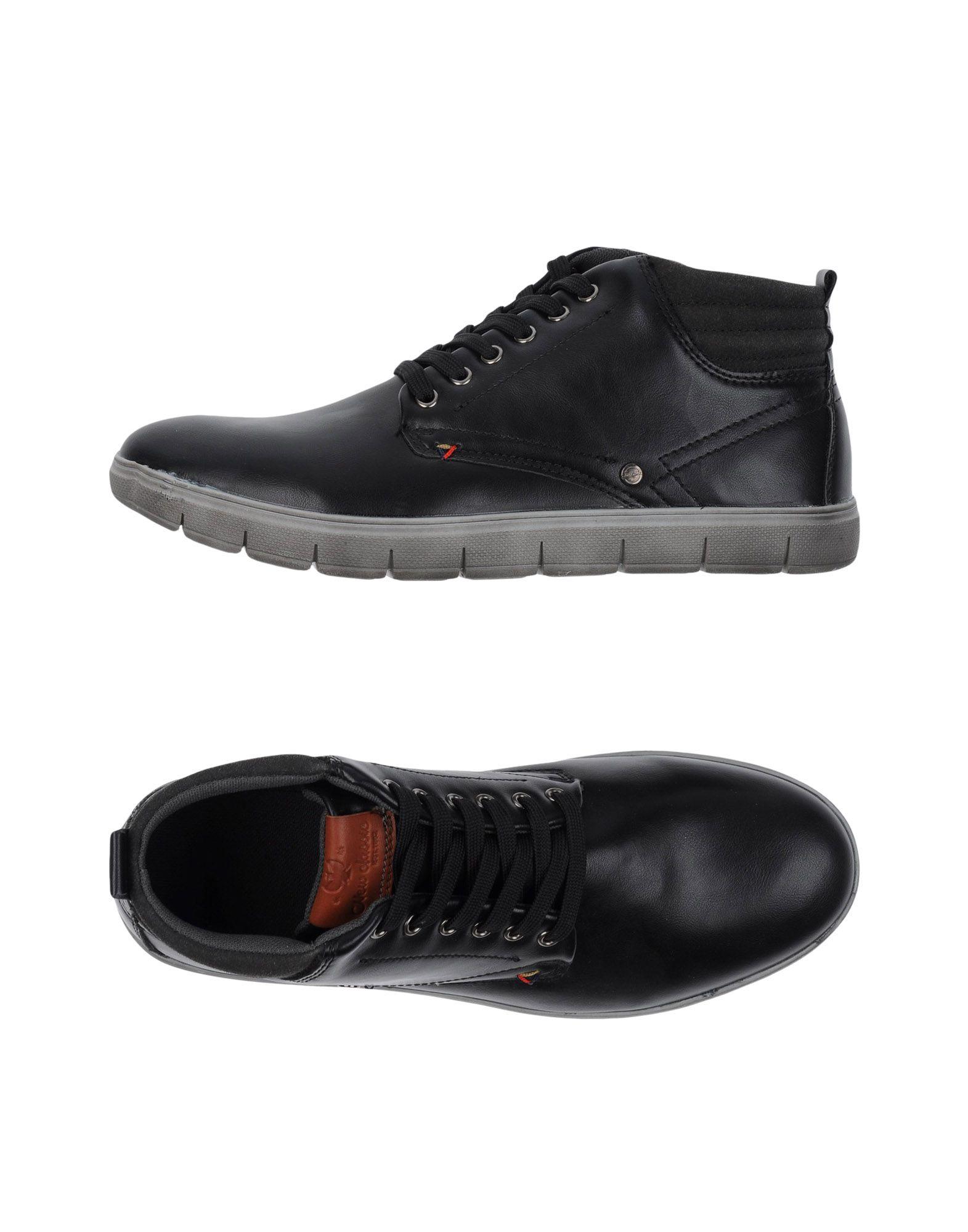 Haltbare Mode billige Schuhe Montefiori Sneakers Herren  11248668BB Heiße Schuhe