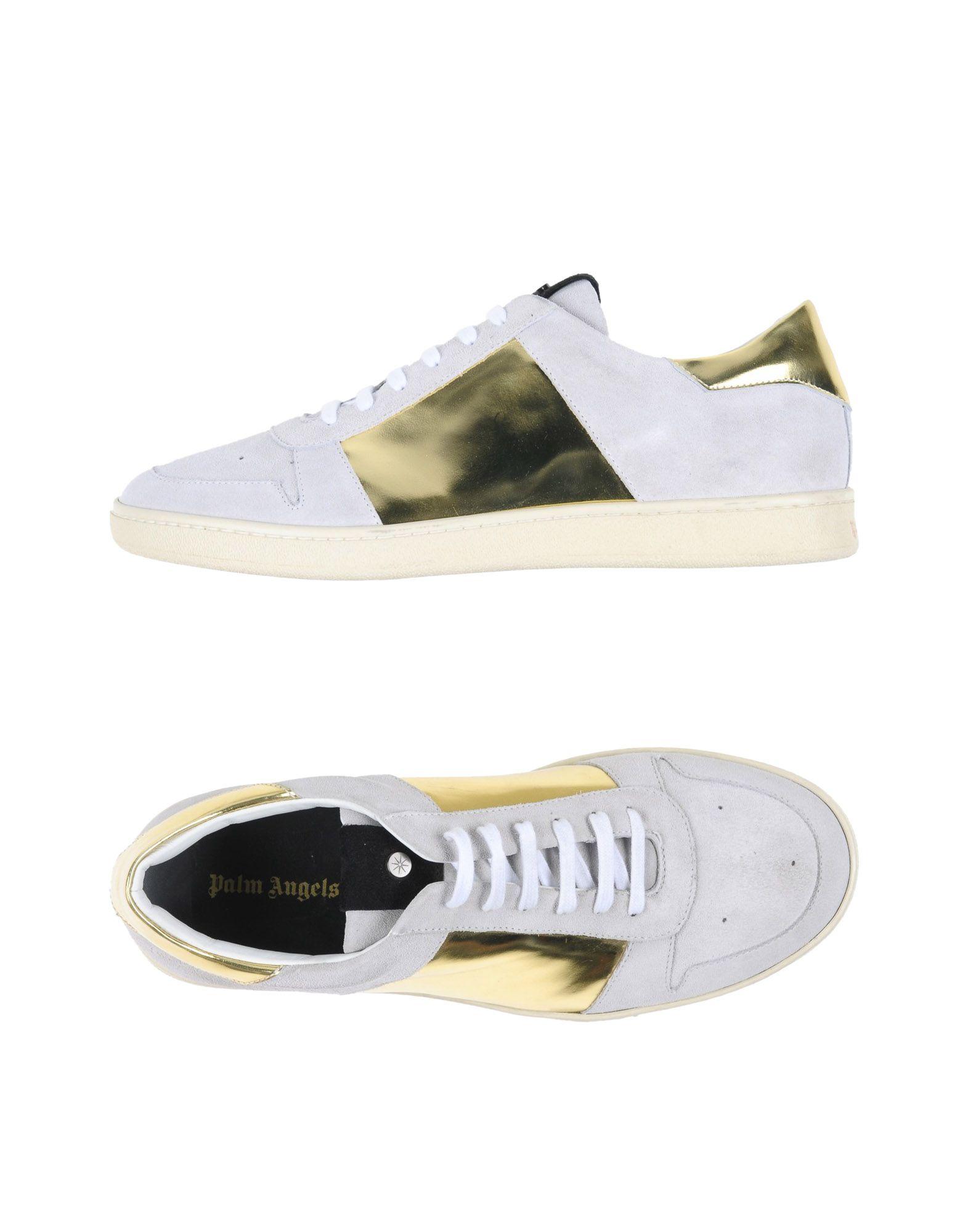 Sneakers Palm Angels Uomo - 11248687NG