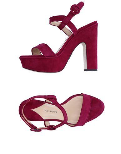 PAUL ANDREW - Sandals