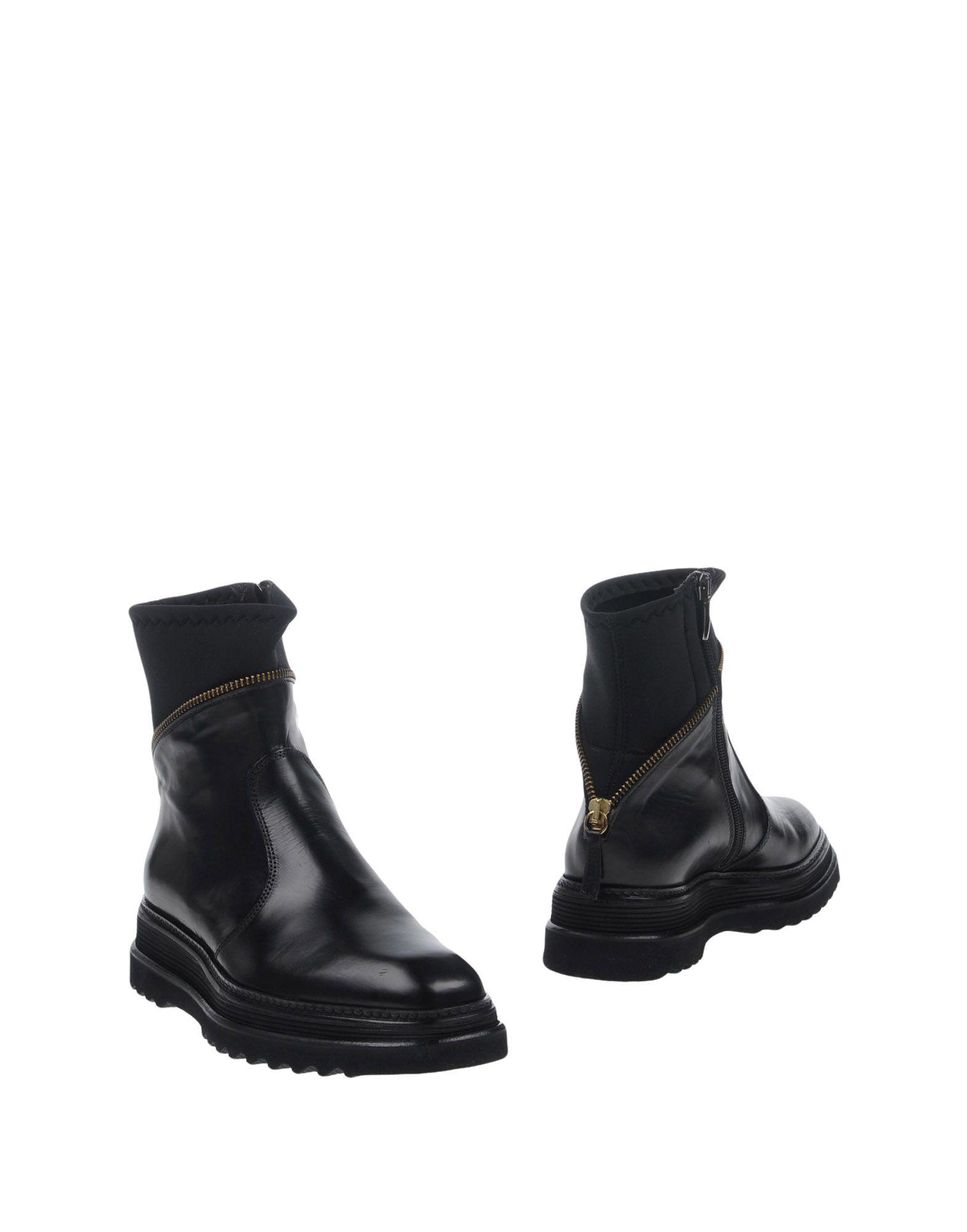 Gut um billige Stiefelette Schuhe zu tragenLaura Bellariva Stiefelette billige Damen  11248725BX 9359c2