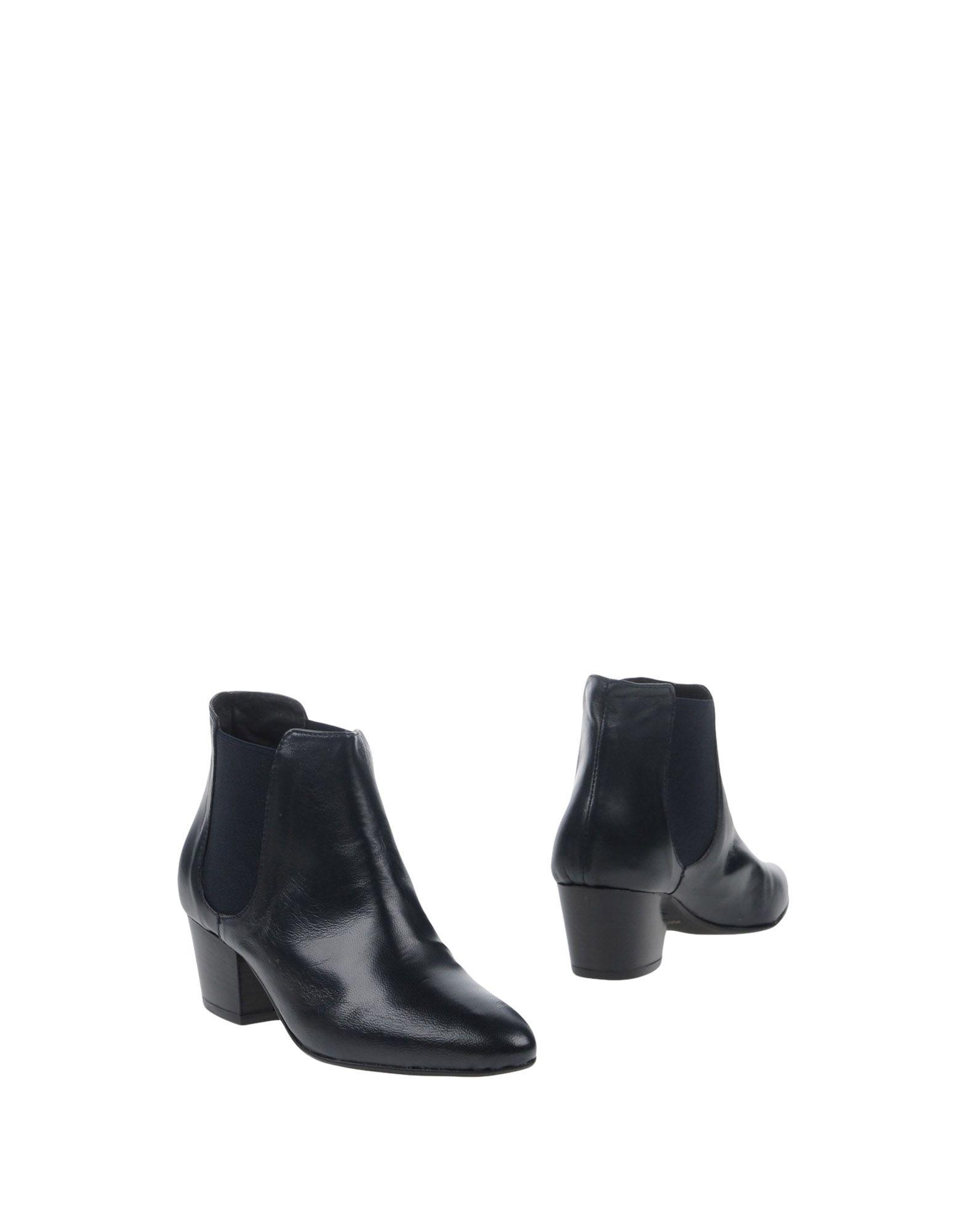 Gut um billige Schuhe  zu tragenCantarelli Stiefelette Damen  Schuhe 11248747US 945f84