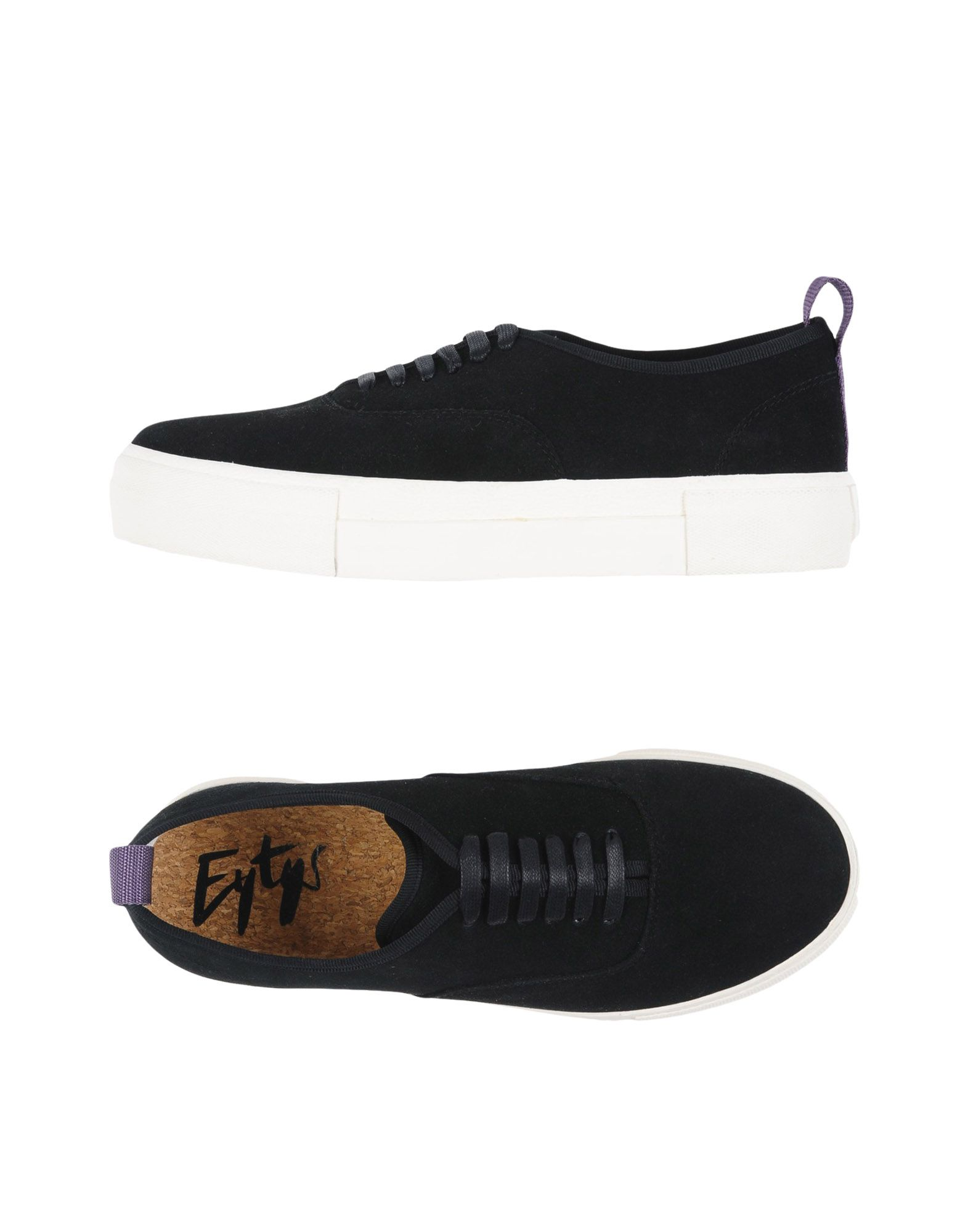 Eytys Sneakers - Men Eytys Sneakers online on    Australia - 11248774PQ a3db6a