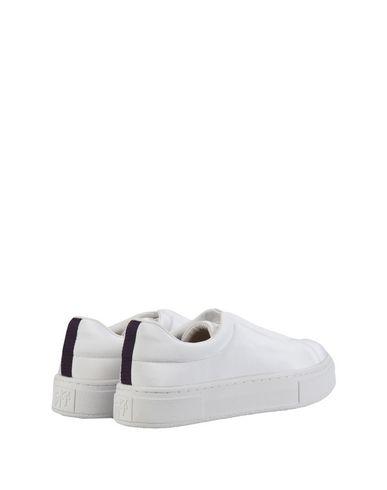 EYTYS doja s-o fabric Sneakers
