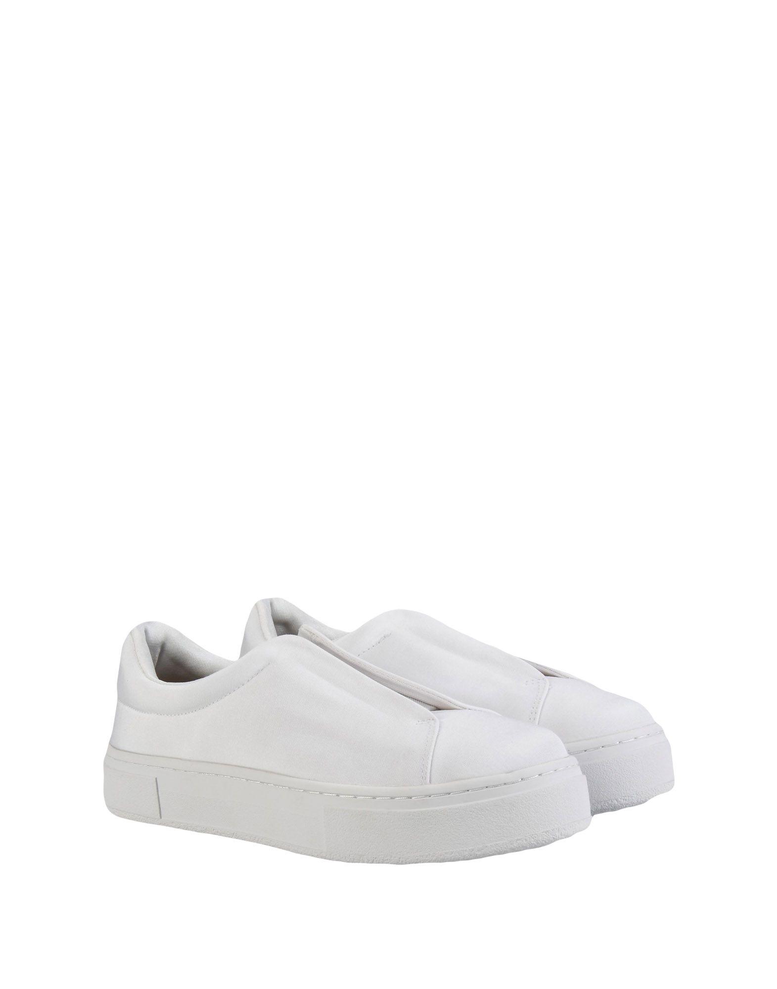Stilvolle billige Schuhe Eytys Doja S 11248782OT