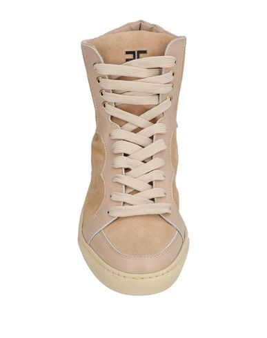 Sneakers Sable Franchi Elisabetta Elisabetta Franchi q680Sx7wp