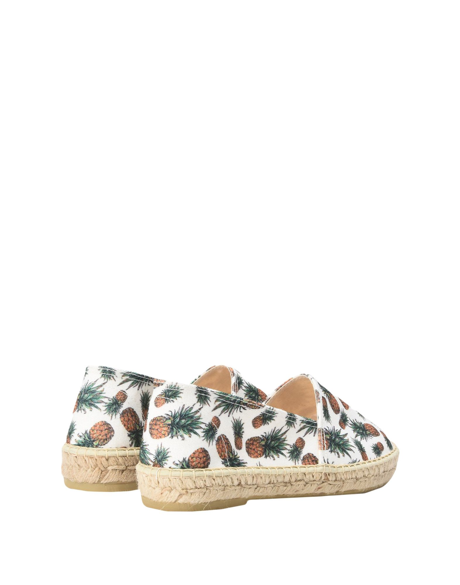 [Espadrij] Gute Classic Fruits  11248959TR Gute [Espadrij] Qualität beliebte Schuhe ae738e