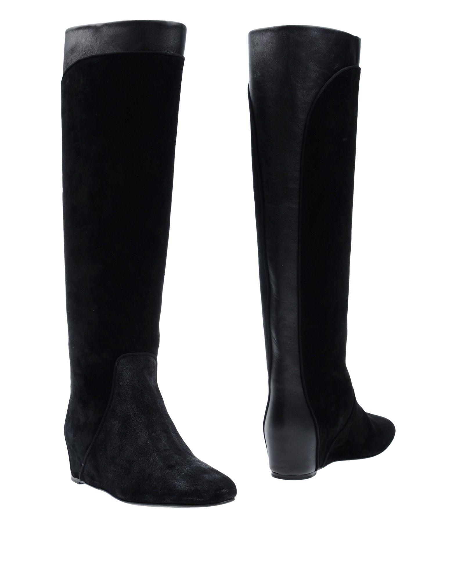Lanvin Boots - Women Lanvin Boots Kingdom online on  United Kingdom Boots - 11249042AK a10a47