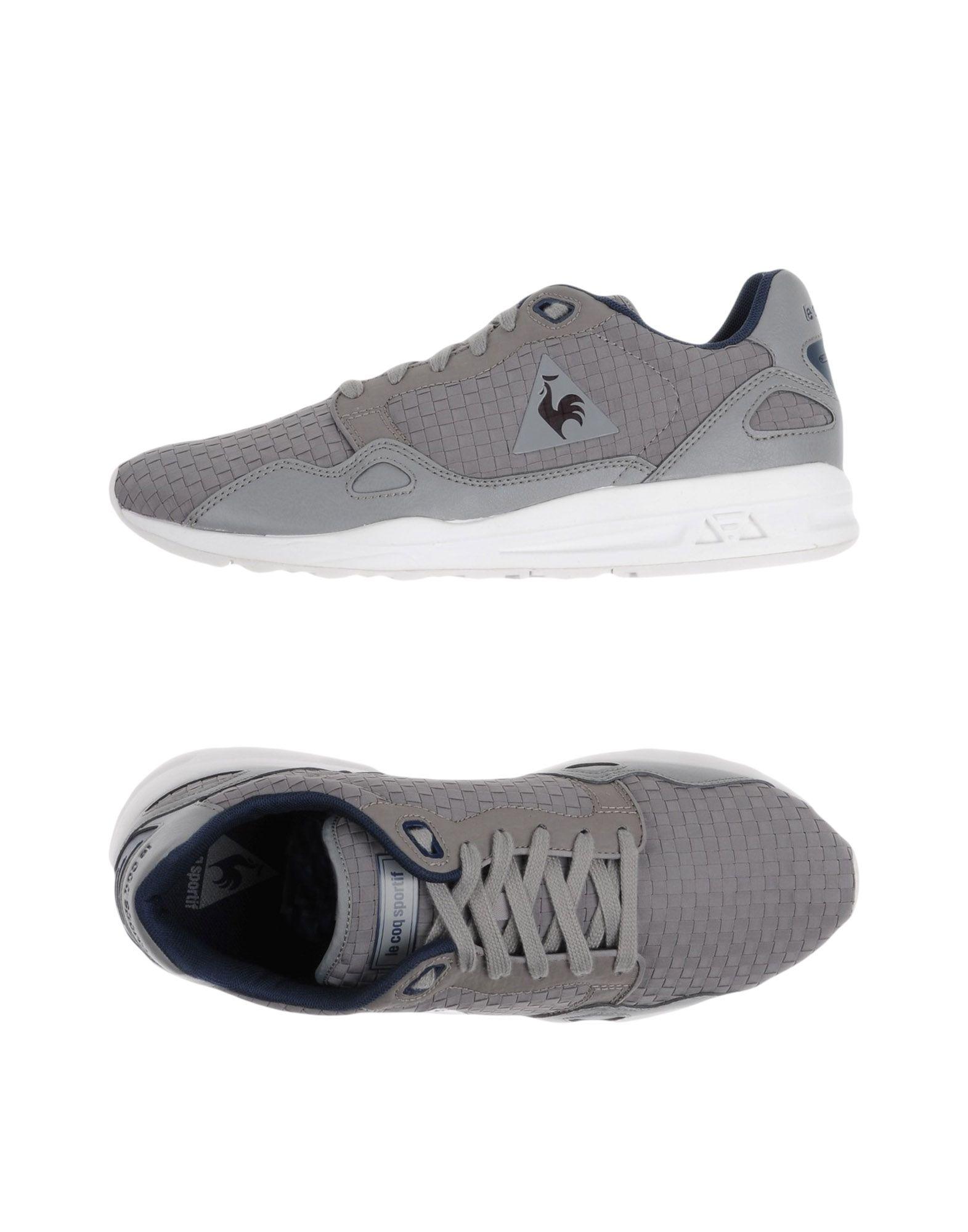 Le Coq Sportif Sneakers - Sneakers Men Le Coq Sportif Sneakers - online on  Canada - 11249071XC 301e79