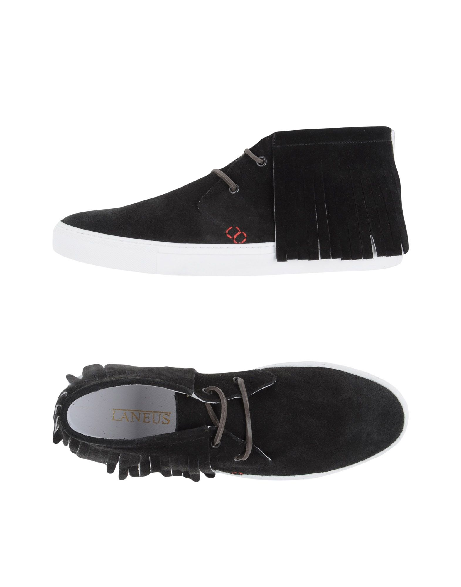Sneakers Laneus Homme - Sneakers Laneus sur