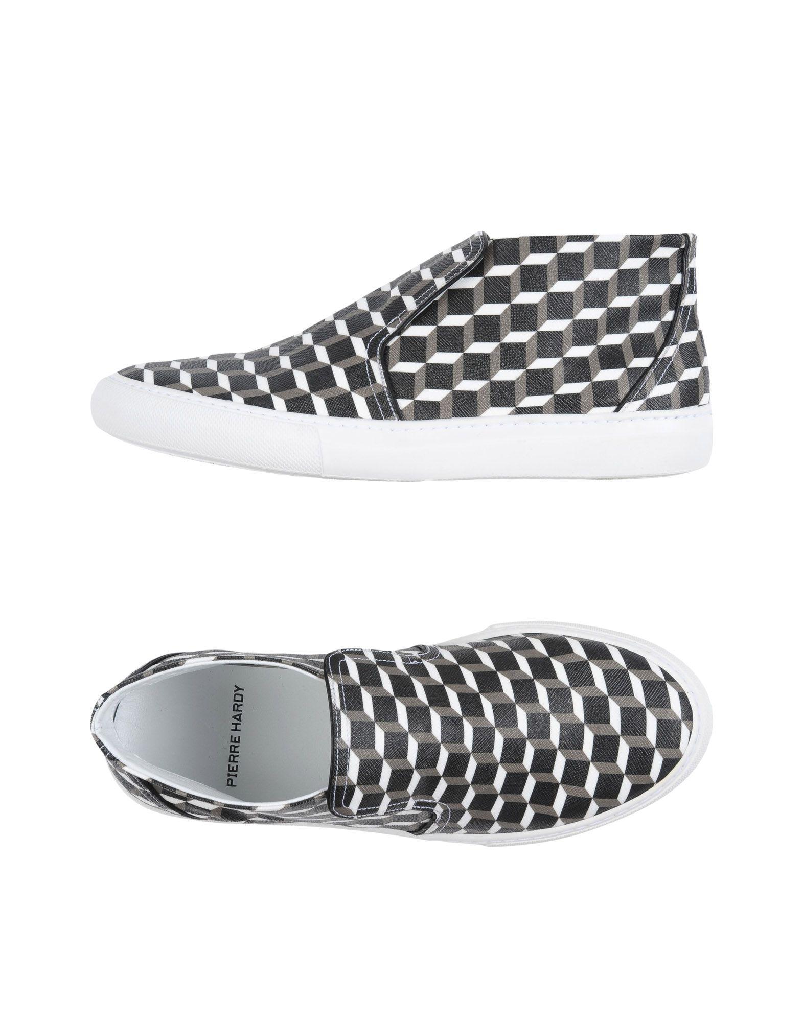 Pierre Hardy Sneakers Herren  11249104KR Gute Qualität beliebte Schuhe