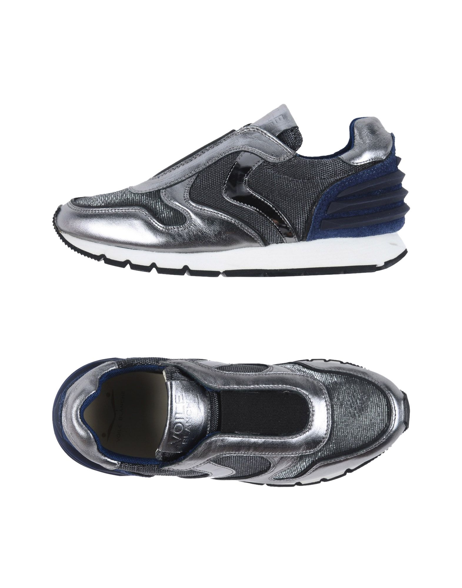 Voile on Blanche Sneakers - Women Voile Blanche Sneakers online on Voile  Canada - 11249147HP 480bd3
