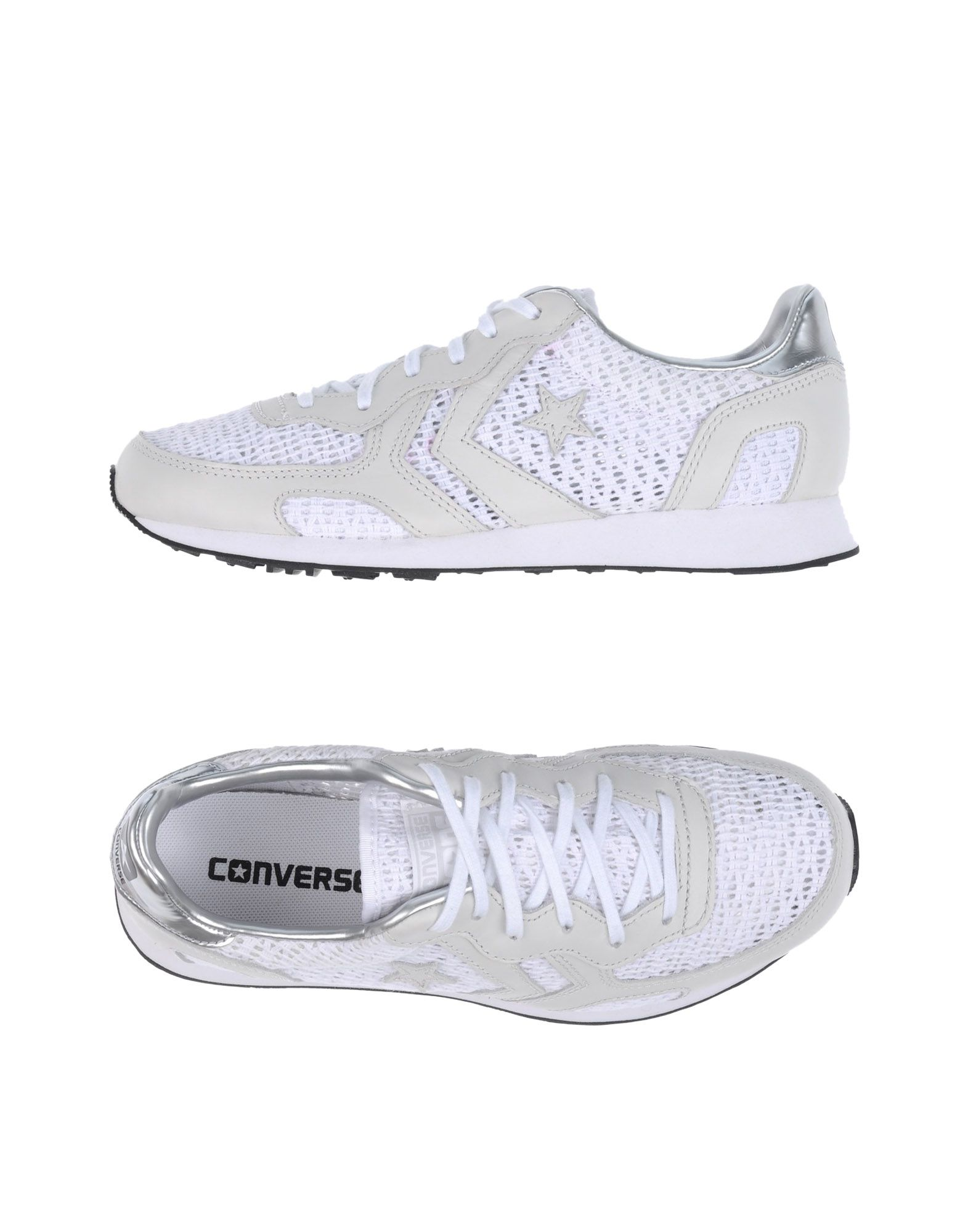 Sneakers Converse Cons Femme - Sneakers Converse Cons sur