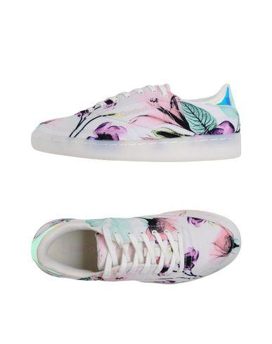 REEBOK - Sneakers