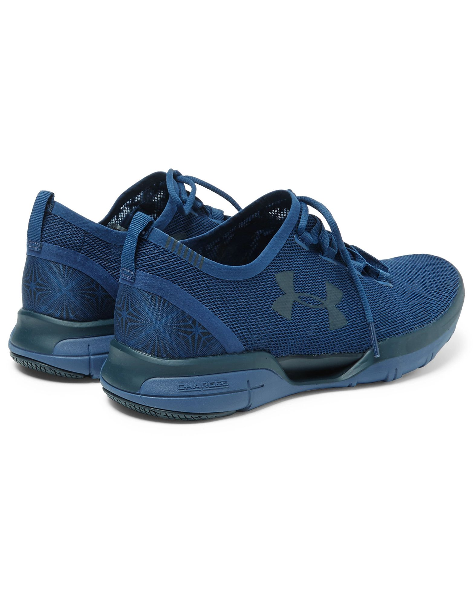 Rabatt echte Schuhe Under Armour Ua Charged Coolswitch Run  11249299LU