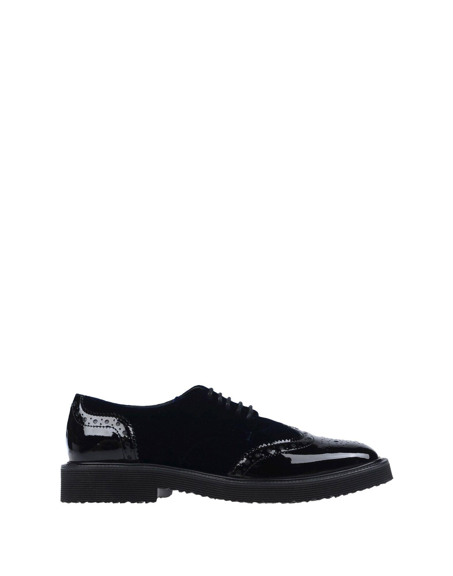 Giuseppe Zanotti Schnürschuhe Herren beliebte  11249305DC Gute Qualität beliebte Herren Schuhe ca9927
