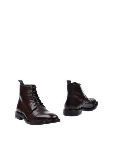 431581e8900 PAUL SMITH Boots - Footwear | YOOX.COM