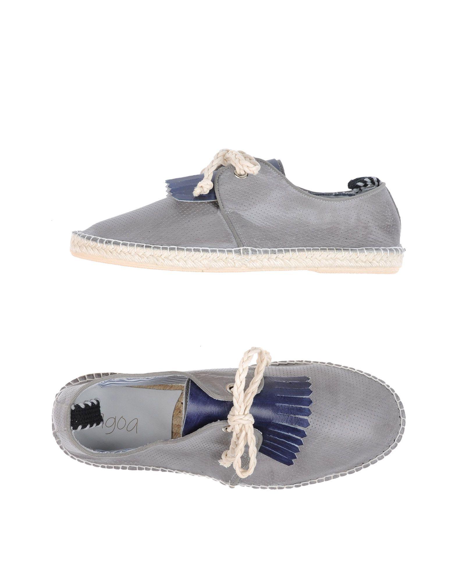 Lagoa Sneakers Herren  11249375TS Heiße Schuhe