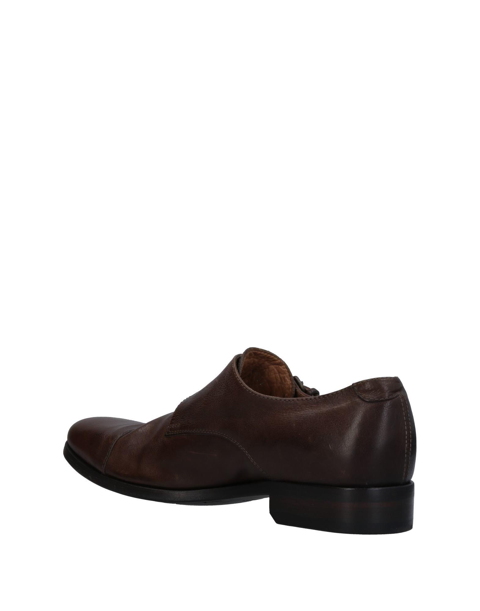 Buttero® Heiße Mokassins Herren  11249499VP Heiße Buttero® Schuhe bcfb85