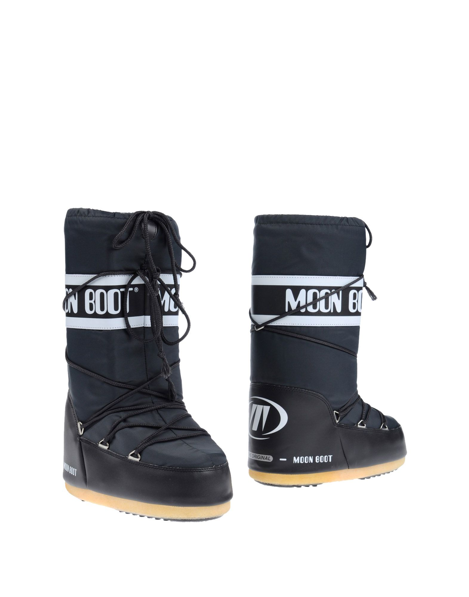 Moon Boot Stiefel Damen  11249526QH
