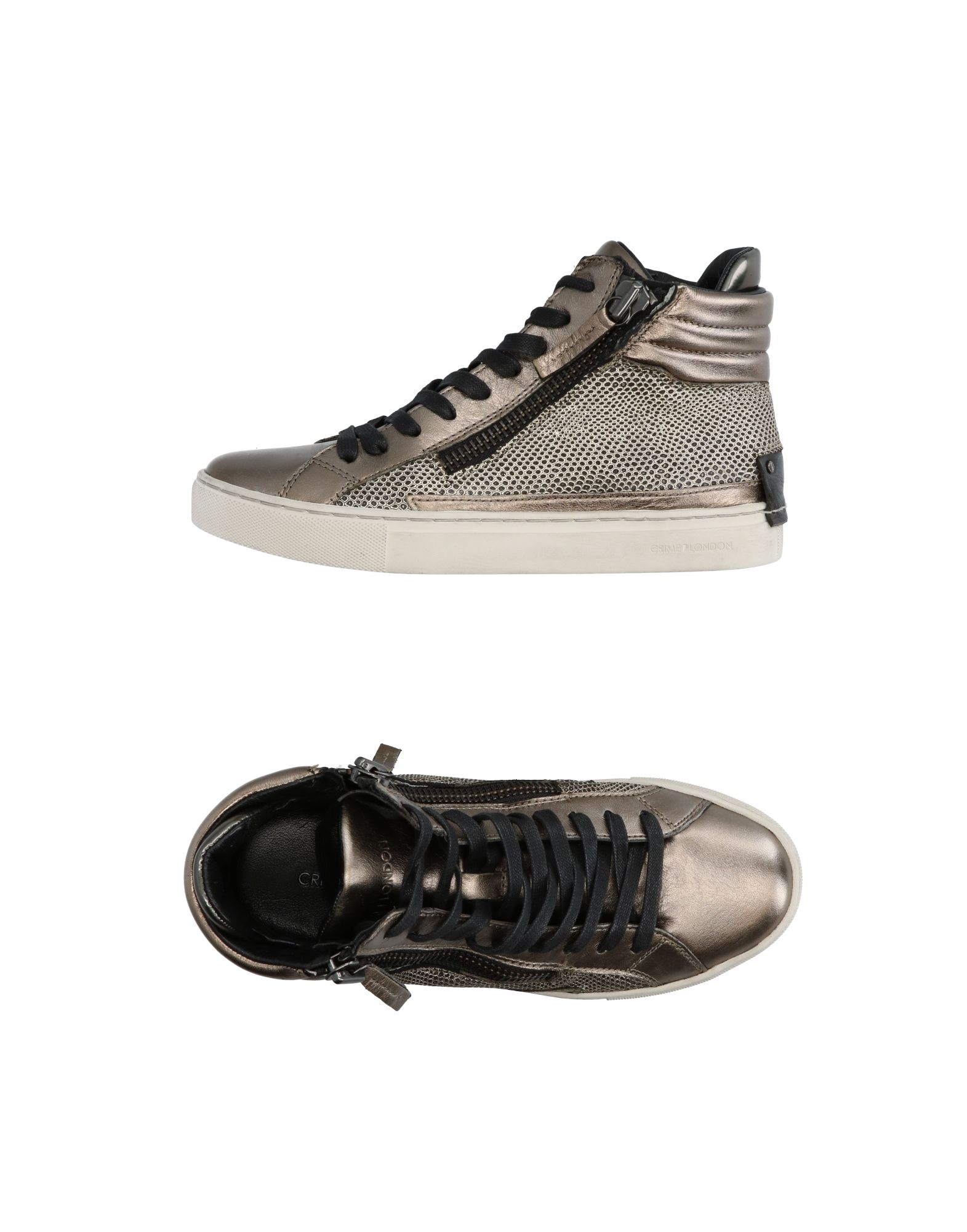 Sneakers Crime London Donna - 11249540LK