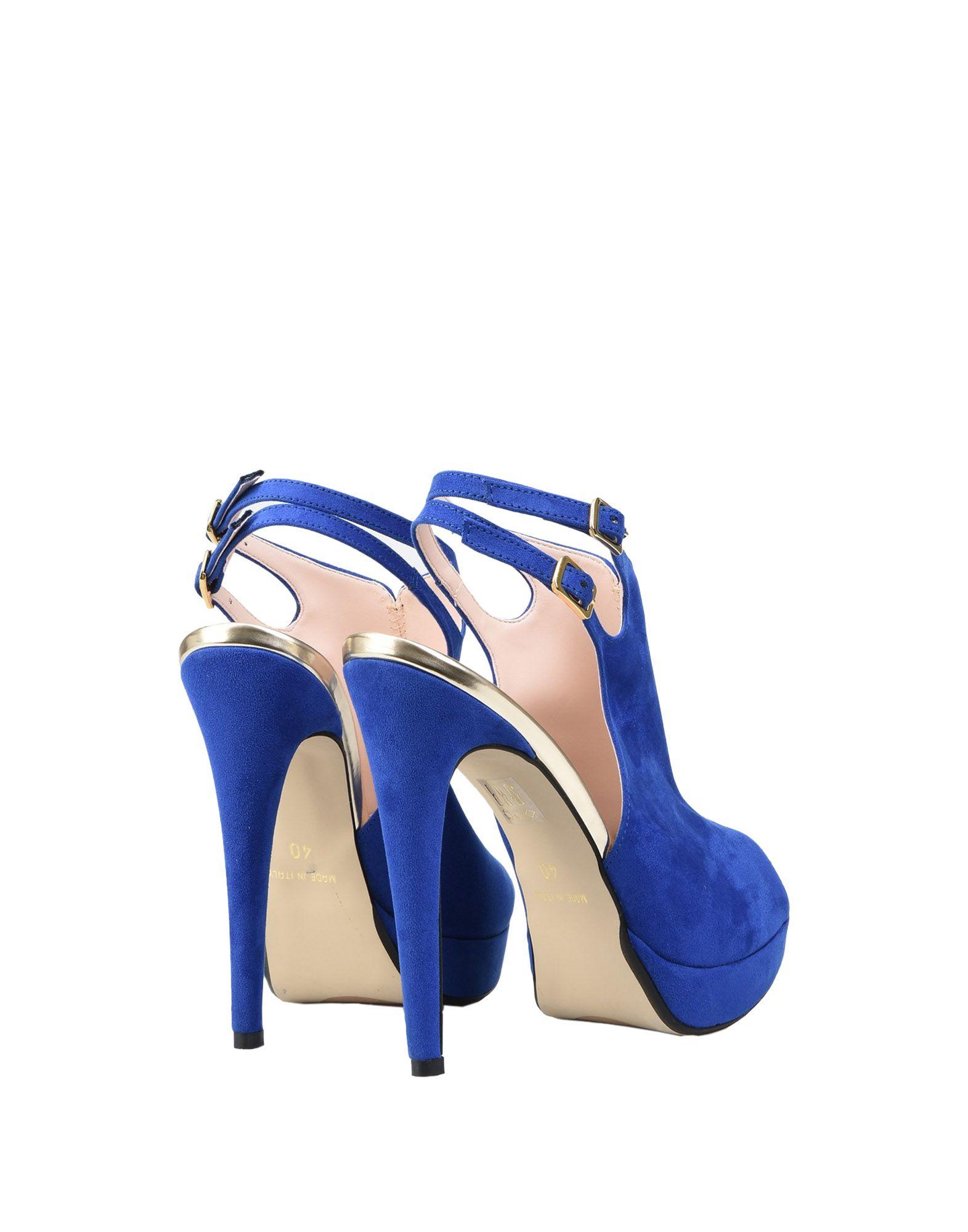 Klassischer Gutes Stil-2956,Jolie By Edward Spiers Sandalen Damen Gutes Klassischer Preis-Leistungs-Verhältnis, es lohnt sich f8ead3
