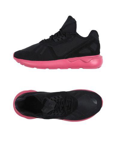 rabatt bilder Adidas Originals Joggesko rabatt Footlocker bilder salgbar for salg fasjonable billige online nicekicks 9bIwuLf