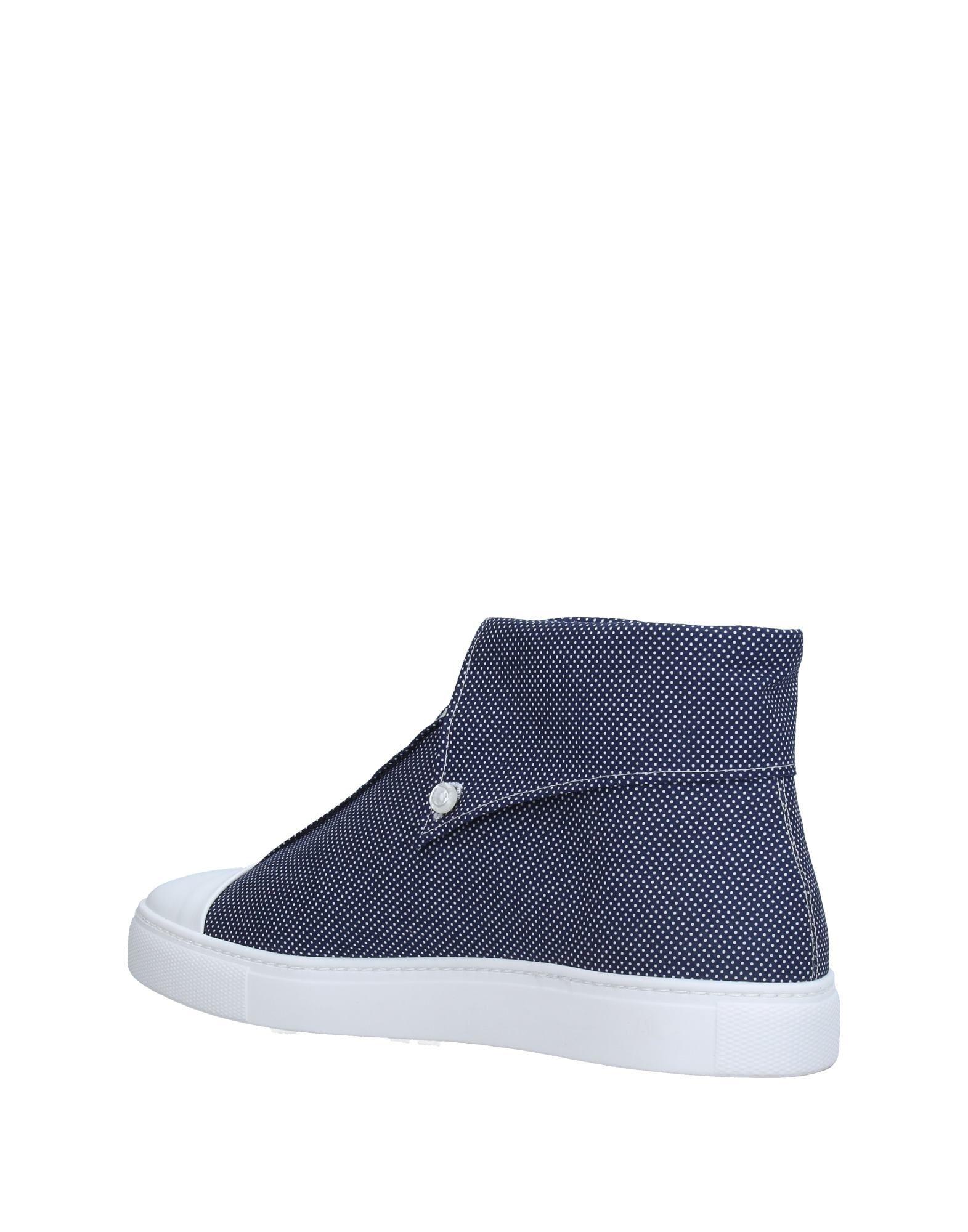 Haltbare Mode billige Schuhe Sciuscert Sneakers Herren  11249630MQ Heiße Schuhe