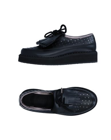 Chaussures - Mocassins Le Qarant uZEKCT