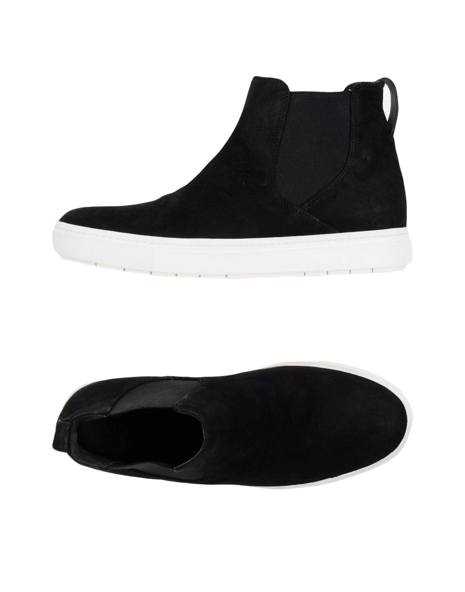 Vince. Sneakers Damen  11249634RF Gute Qualität beliebte Schuhe