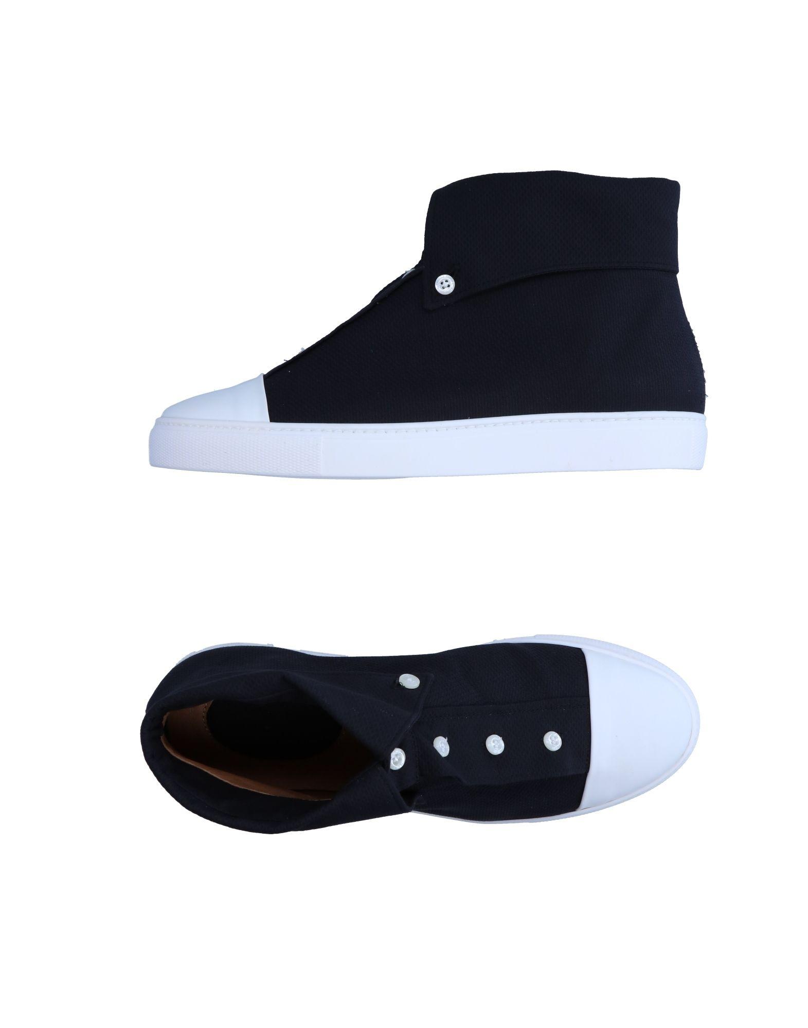 11249643KD Sciuscert Sneakers Herren  11249643KD  f53ae7
