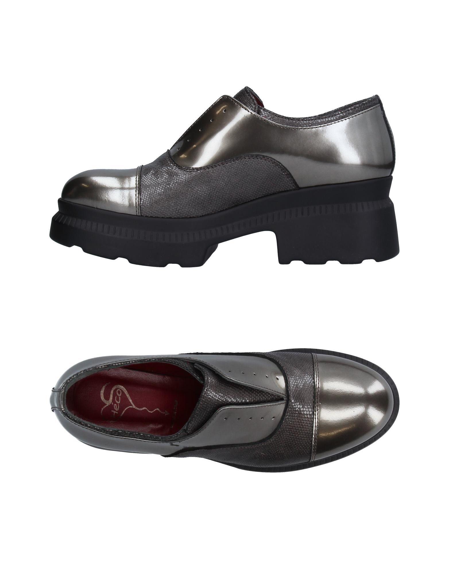 Hécos Mokassins Damen  11249713MC Gute Qualität beliebte Schuhe