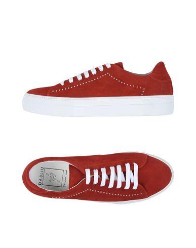 W  Dabliu Sneakers - Women W  Dabliu Sneakers online on YOOX United States - 11249744RX
