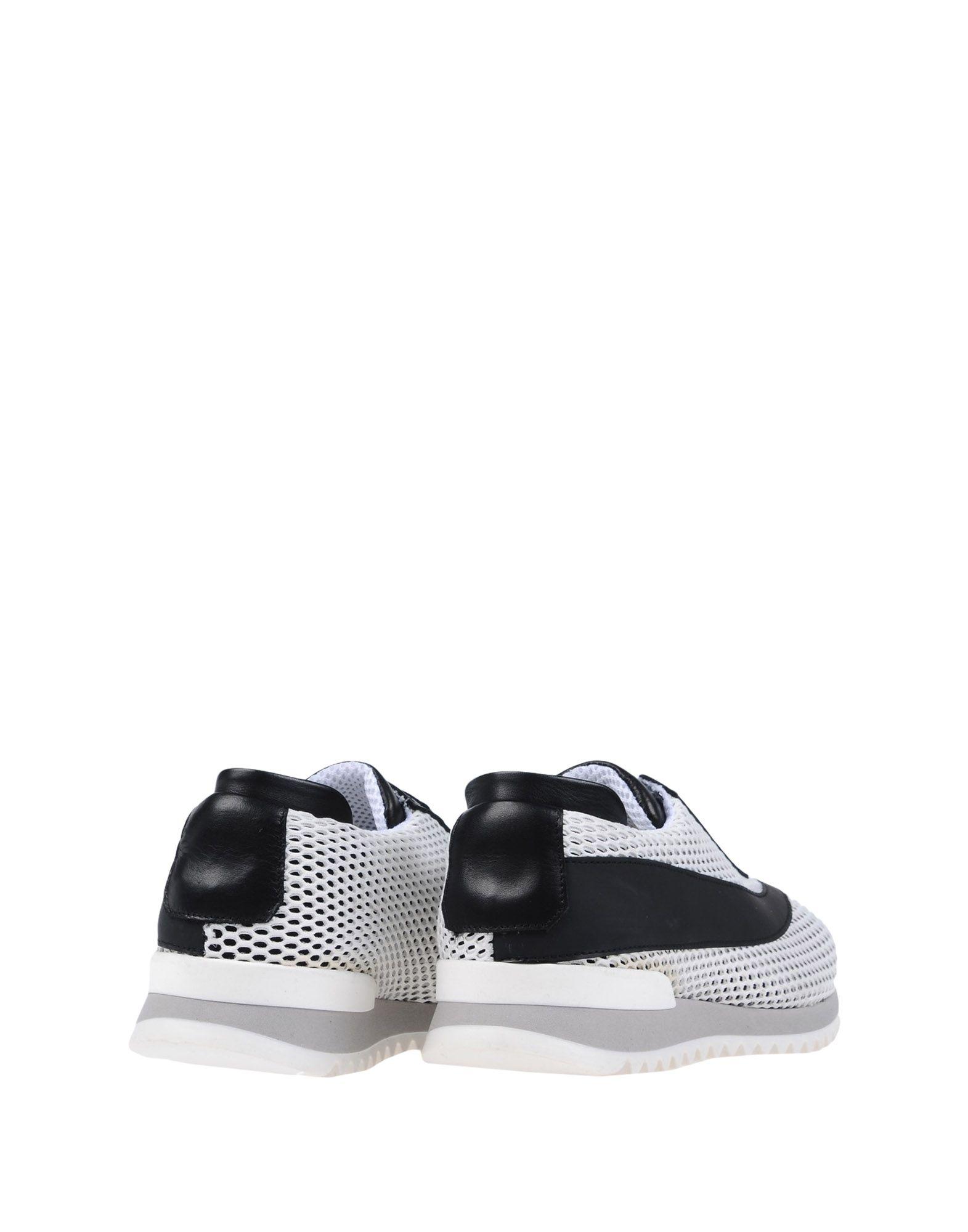 Sneakers W  Dabliu Homme - Sneakers W  Dabliu sur
