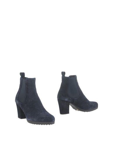 Zapatos de mujer baratos zapatos de mujer Botas - Chelsea Maria Cristina Mujer - Botas Botas Chelsea Maria Cristina   - 11249854JA f622a0