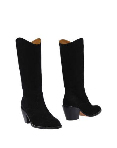 ChloÉ Boots   Footwear by ChloÉ
