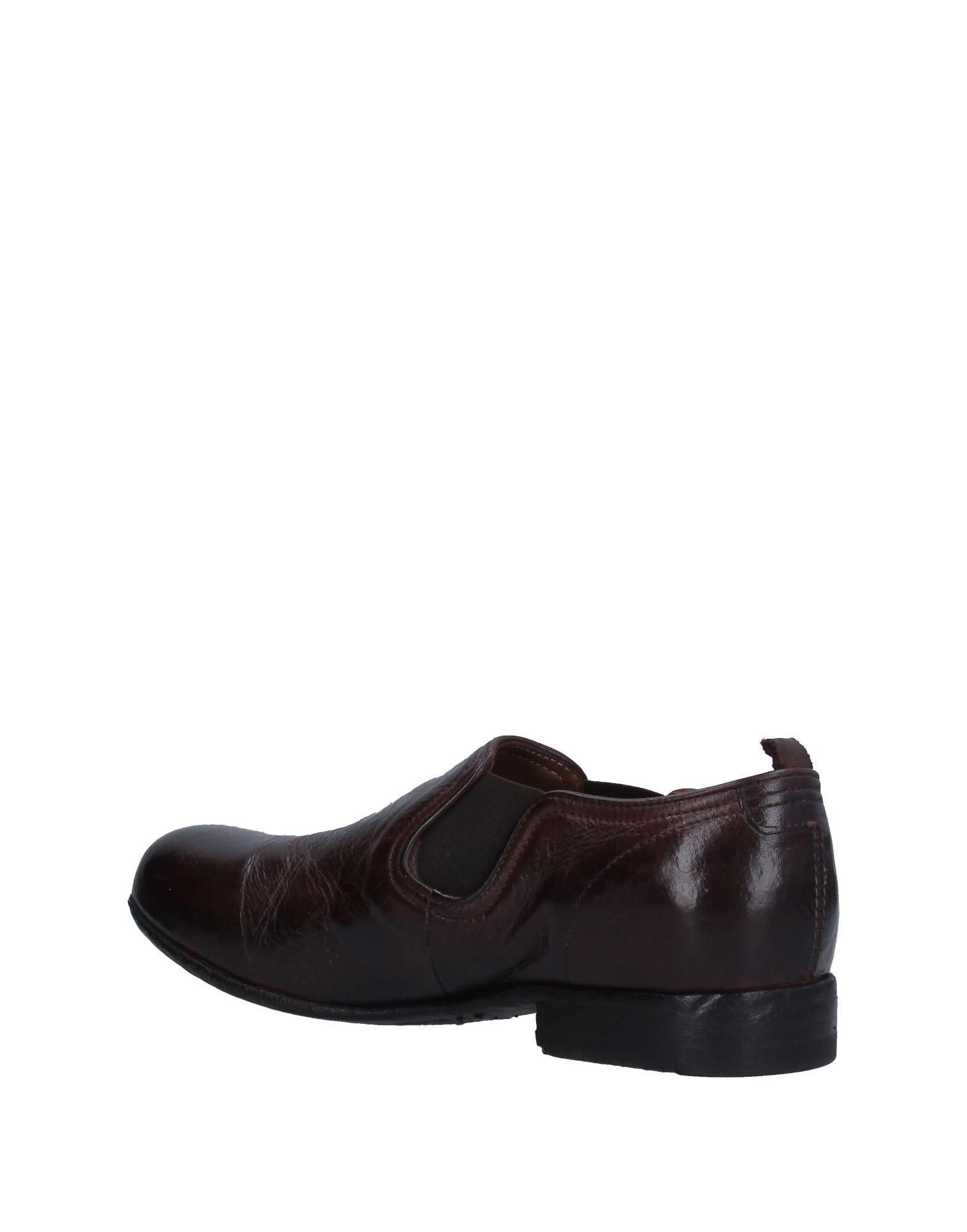 Stilvolle Stiefelette billige Schuhe Sartori Gold Stiefelette Stilvolle Damen  11249940UA 19f97a