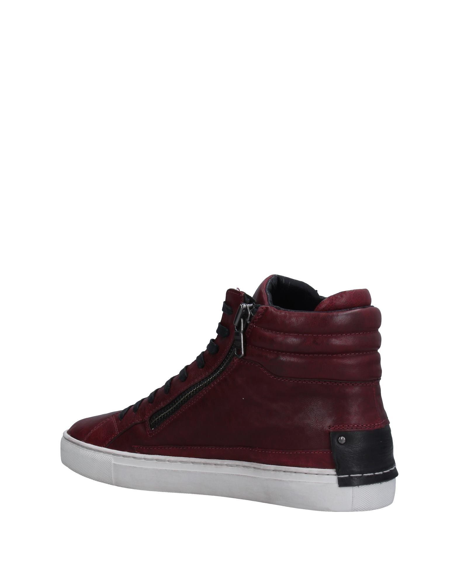 Crime 11249989OL London Sneakers Herren  11249989OL Crime 26dadc