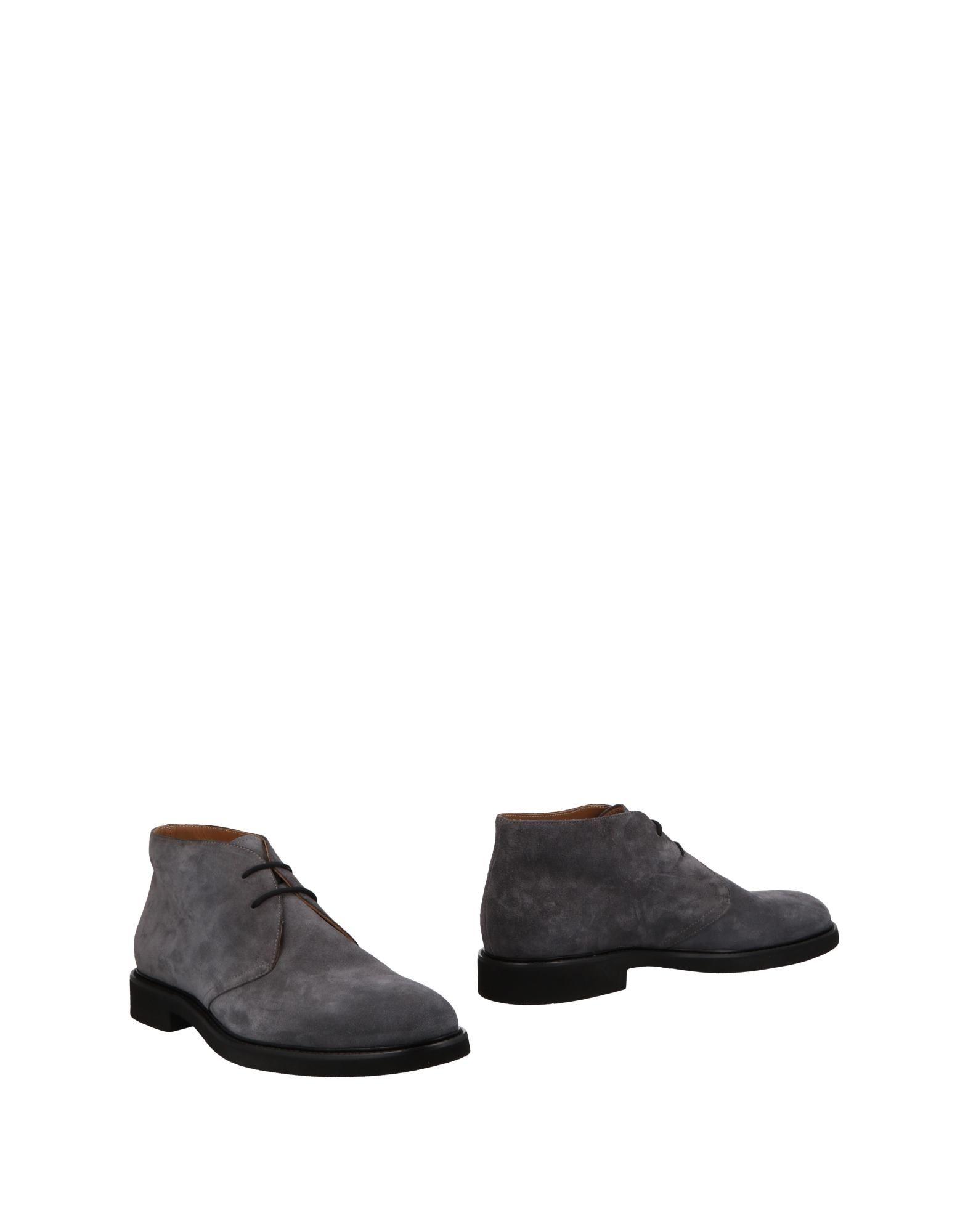 Doucal's Boots - Men Doucal's Boots online 11250024HA on  Australia - 11250024HA online c96be6